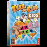 999 Games Keer op Keer Kids