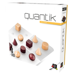 999 Games Quantik Mini