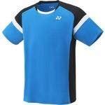 Yonex Yonex shirt YJ0001EX jr