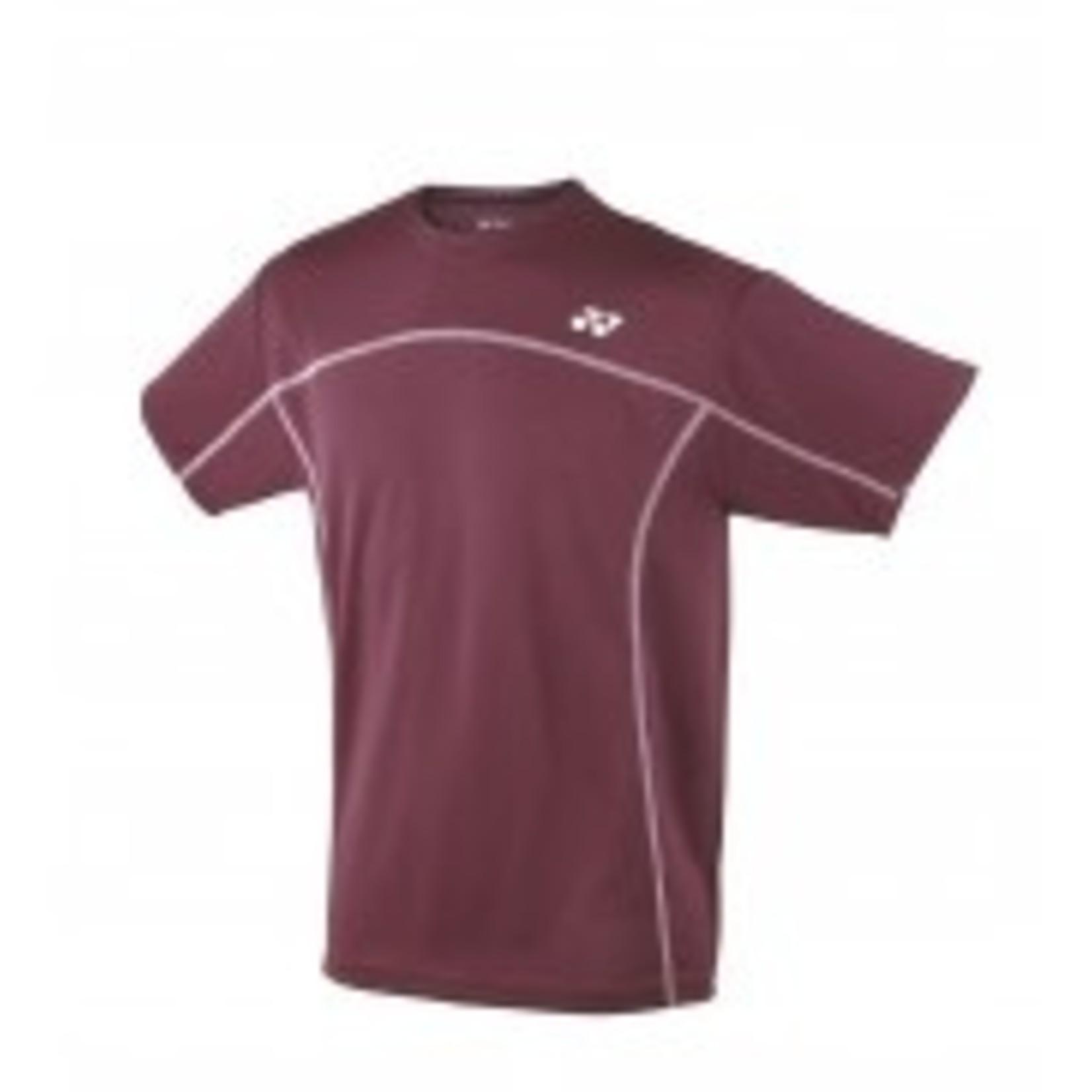 Yonex Yonex shirt YTM1