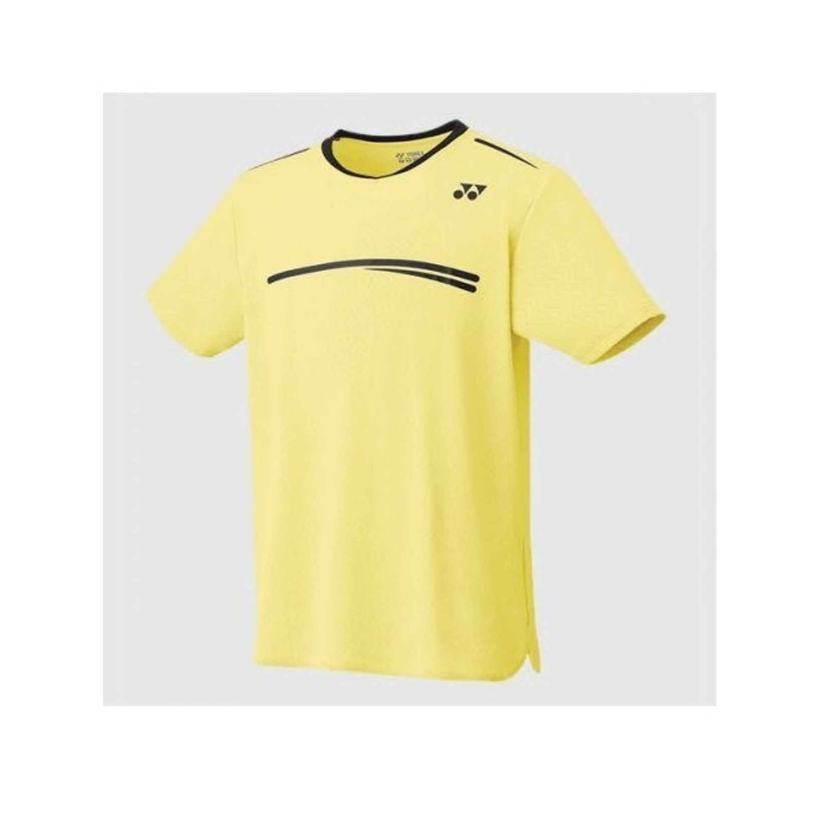 Yonex Yonex shirt 10277EX