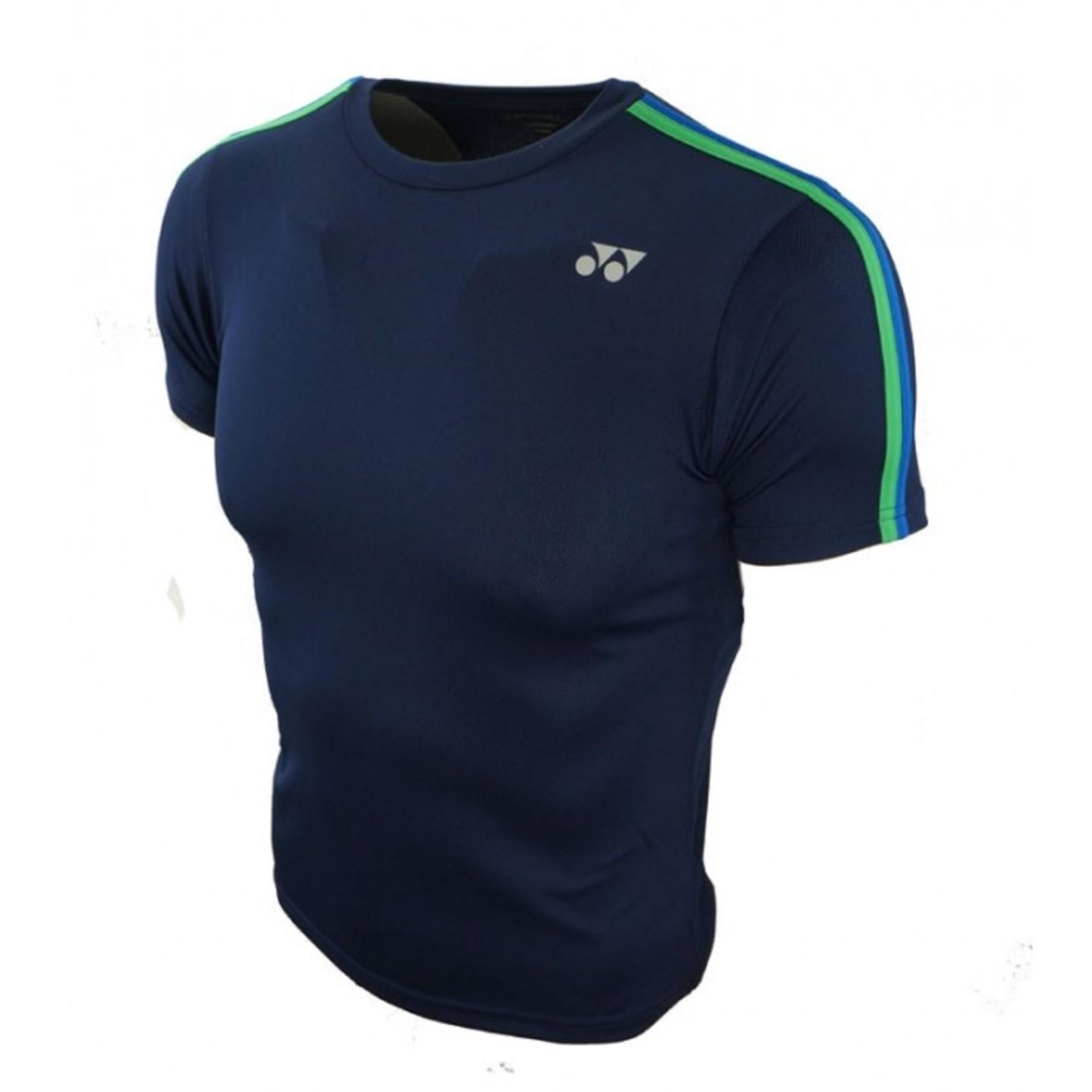 Yonex Yonex shirt YT1004EX