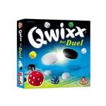 White Goblin Qwixx - Het Duel