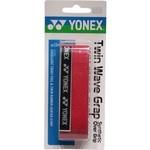 Yonex Yonex Twin Wave Grap Rood