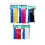 Yonex Yonex Towel Grip AC402EX
