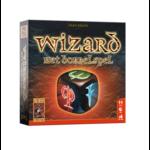 999 Games Wizard: Het Dobbelspel
