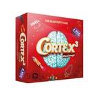 Zygomatic Cortex Challenge 3