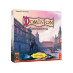 999 Games Dominion: Renaissance