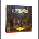 999 Games Dominion: Nocturne