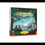 999 Games Dominion: Menagerie
