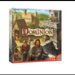 999 Games Dominion: Intrige