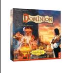 999 Games Dominion combi-doos: Alchemisten & Overvloed
