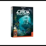 999 Games De Crew Missie Diepzee