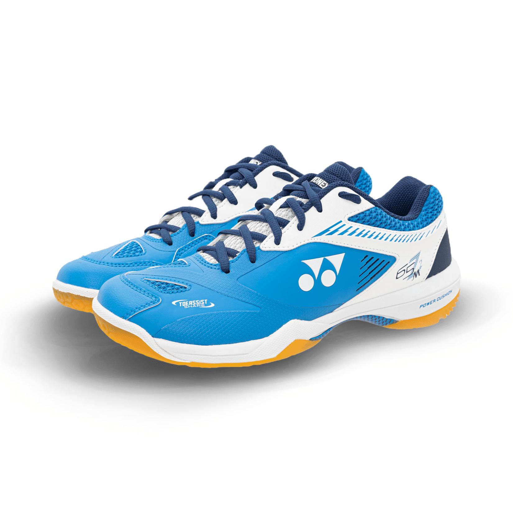 Yonex Yonex 65 Z 2 Men Blauw