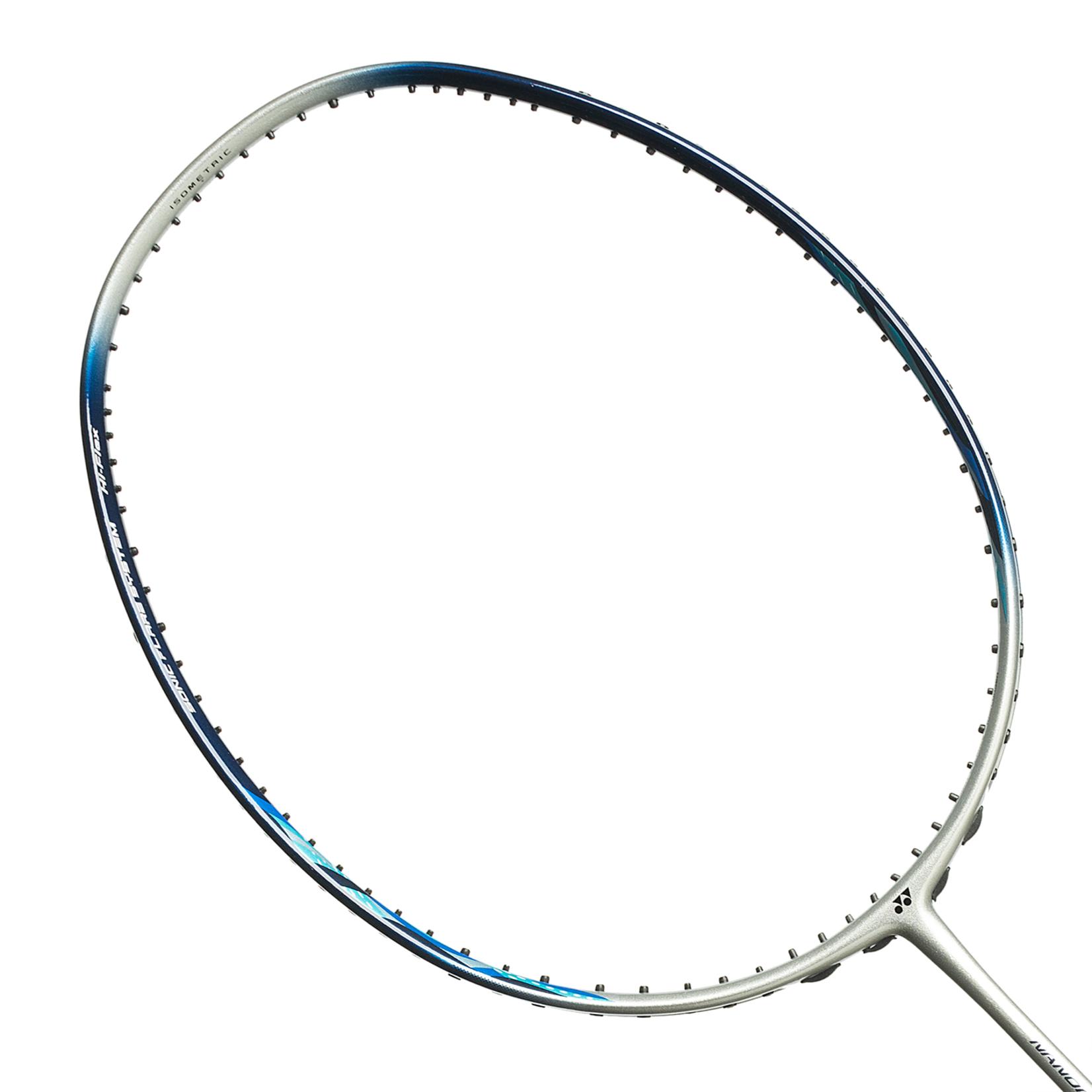 Yonex Yonex Nanoflare 160FX