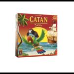 999 Games Catan Junior