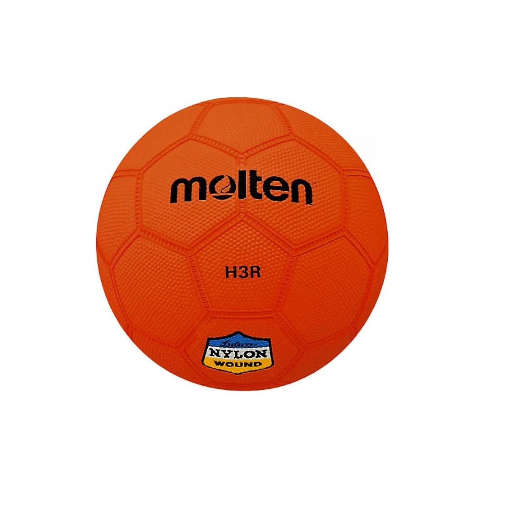 Molten Molten Handball H3R
