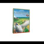 999 Games Hoogspanning