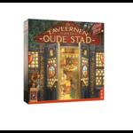 999 Games De Taveernen van de Oude Stad
