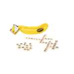 999 Games Bananagrams