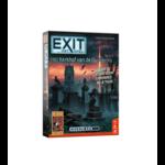 999 Games EXIT - Het kerkhof van de duisternis