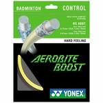 Yonex Yonex Aerobite Boost set