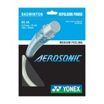Yonex Yonex Aerosonic set