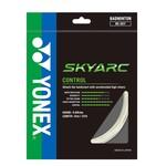 Yonex Yonex Skyarc set