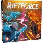 White Goblin Riftforce