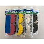 Yonex Yonex Super Grap AC102EX (30PCS)
