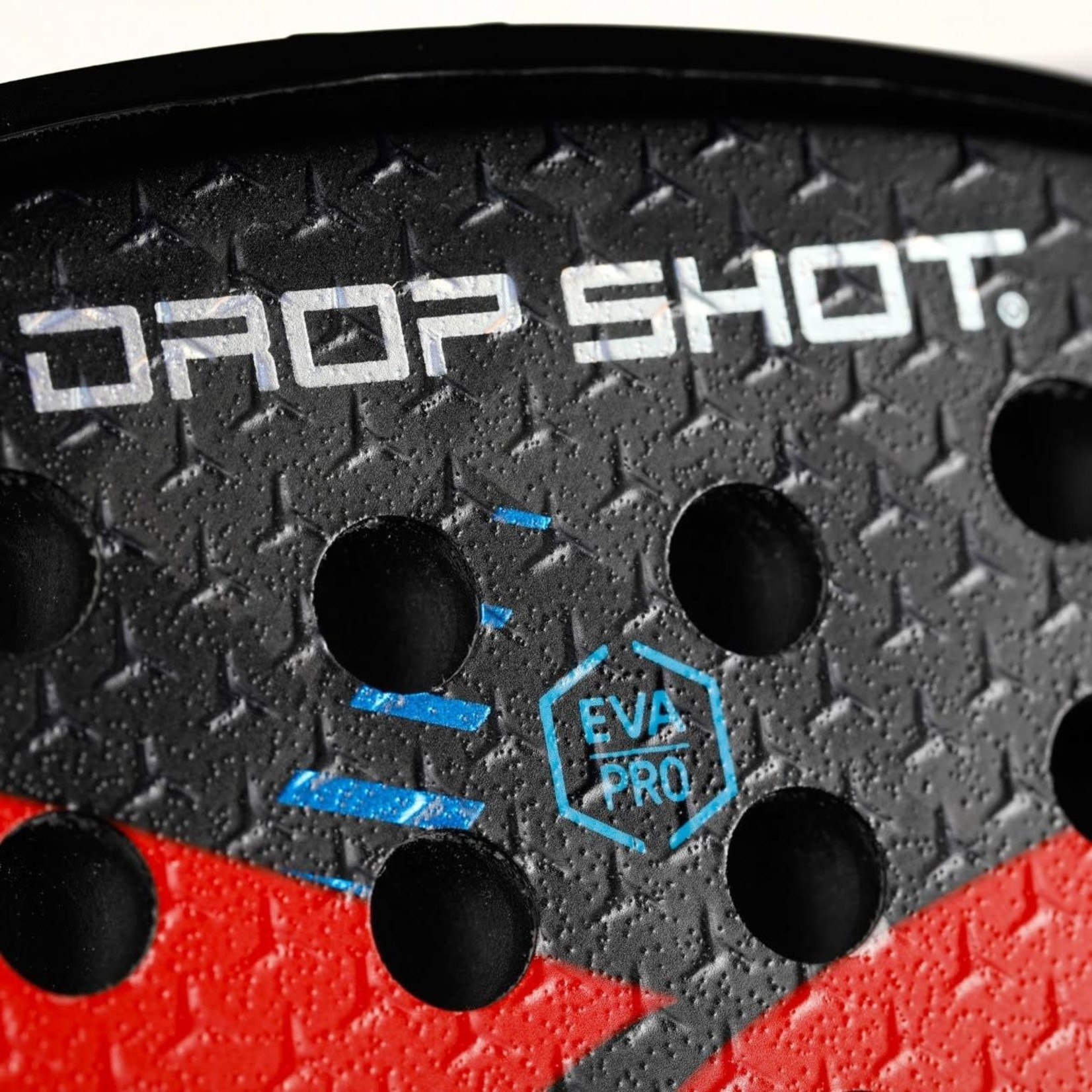 Drop Shot Drop Shot Essence