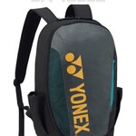 Yonex Yonex BA422112SEX