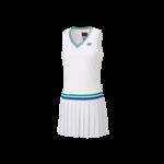 Yonex Yonex Dress 20587EX Wit