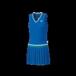 Yonex Yonex Dress 20587EX Blauw