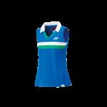 Yonex Yonex shirt 20627AYX Blauw