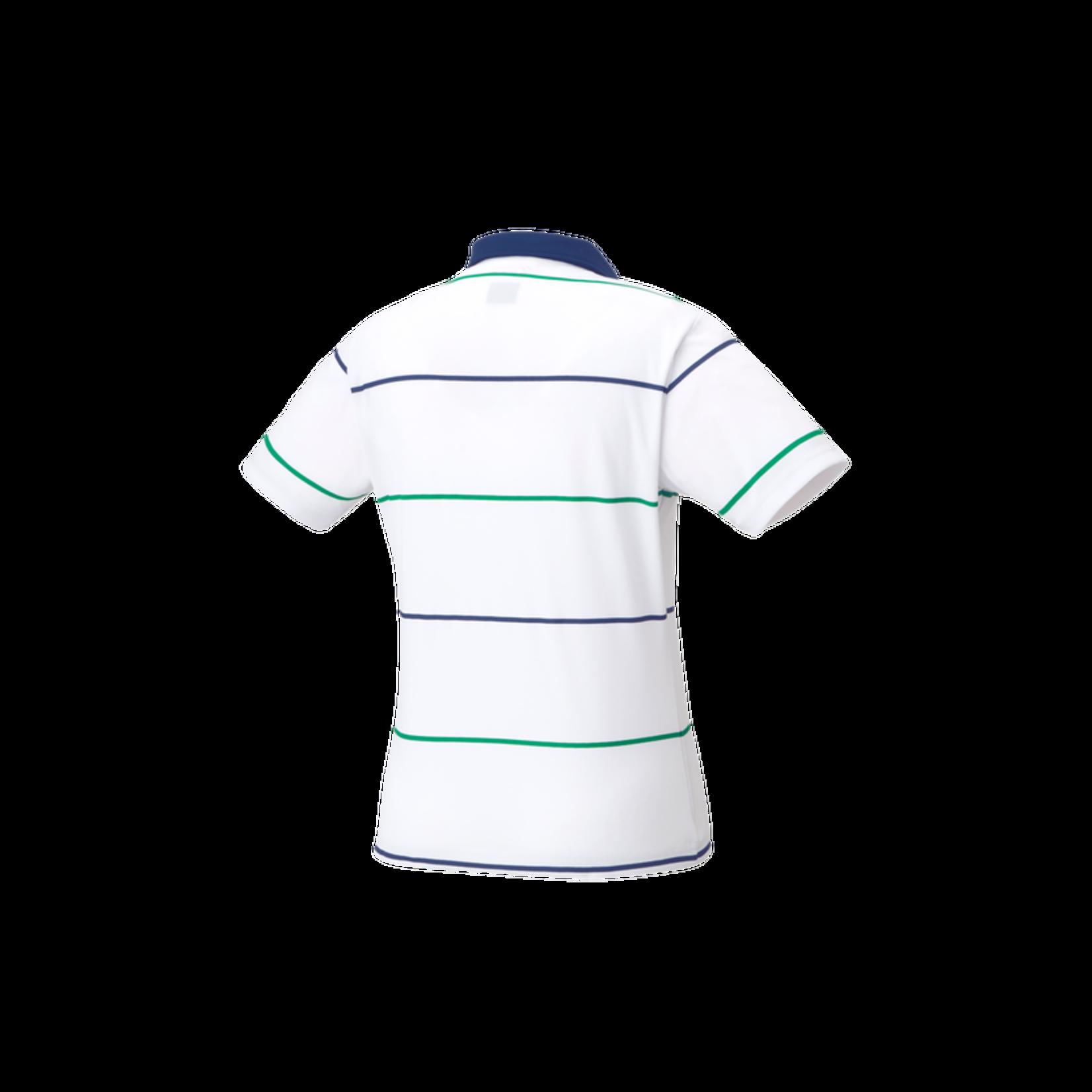 Yonex Yonex shirt 20628EX Wit