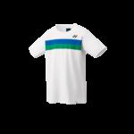 Yonex Yonex shirt Junior 16556JEX