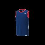 Yonex Yonex shirt 10436EX Blauw