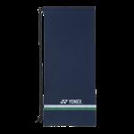 Yonex Racket cover AC542AEX