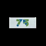 Yonex Yonex Handdoek 75th AC1001A