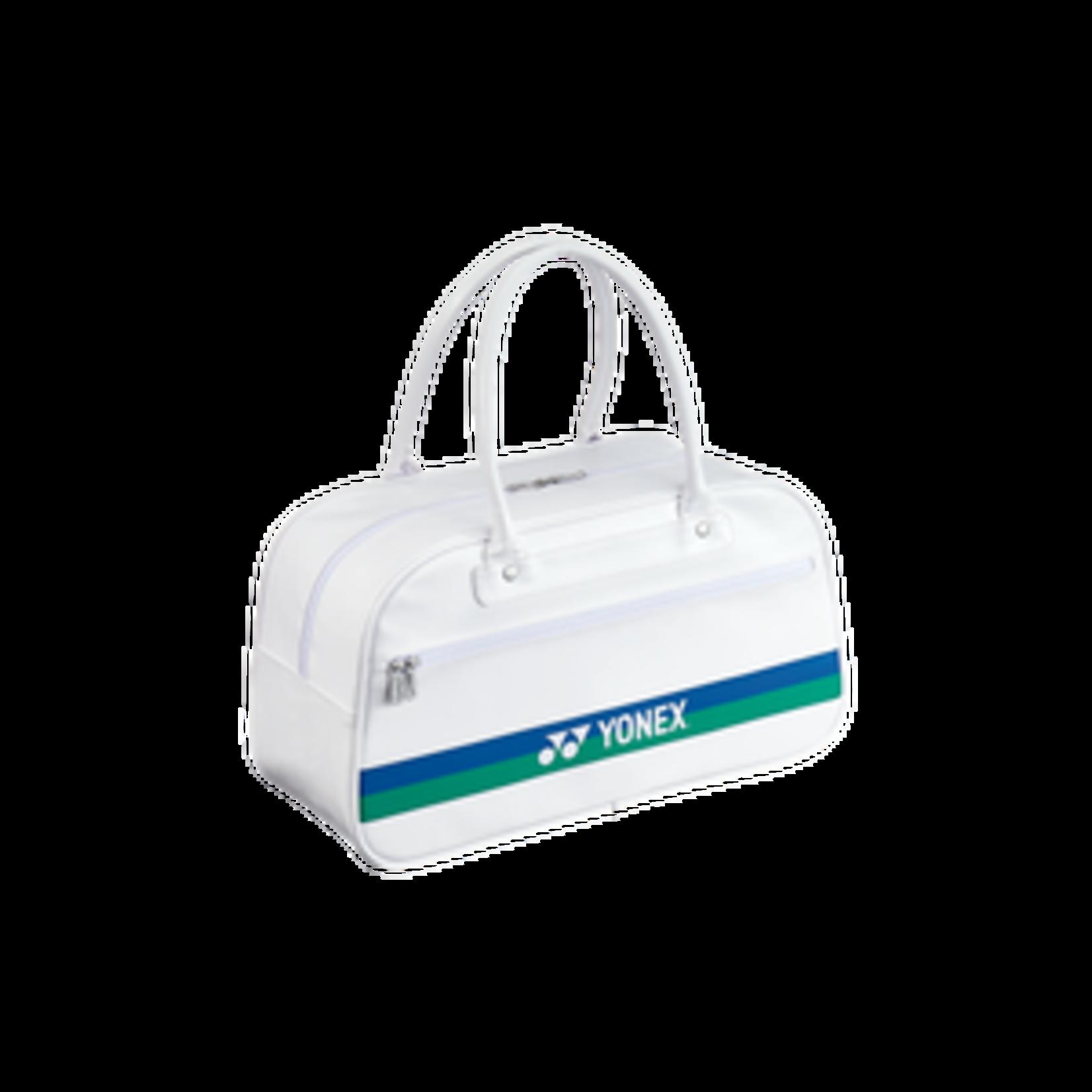 Yonex Yonex Bag BA31AEEX