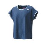 Yonex Yonex Shirt 20579EX