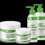 Révvi Fast Recovery 250 ml (fles)