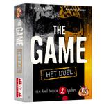 White Goblin The Game: Het Duel