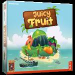 999 Games Juicy Fruit