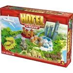 Zygomatic Hotel Deluxe