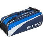FZ Forza FZ Forza racketbag play line (9)
