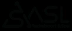 ASL Racketsport & Spel