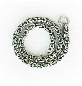 Faerybeads Dragon Tail Bracelet Chain