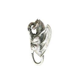Faerybeads Aether Dragon Lock